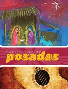new posadas cover Spanish